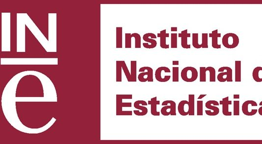 Spanish property in greater demand as INE confirms July numbers push transactions to more than 300.000