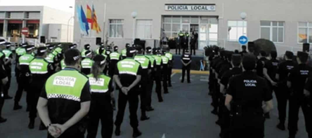 Judge condemns Torrevieja Council for not tackling workplace harassment