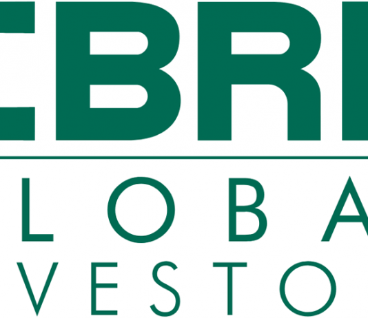 CBRE Global Investment Partners and Madison International Realty agree to $1 billion Spanish property purchase