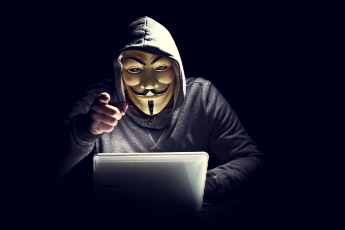 Businesses at Risk: The Rising Threat of Hackers