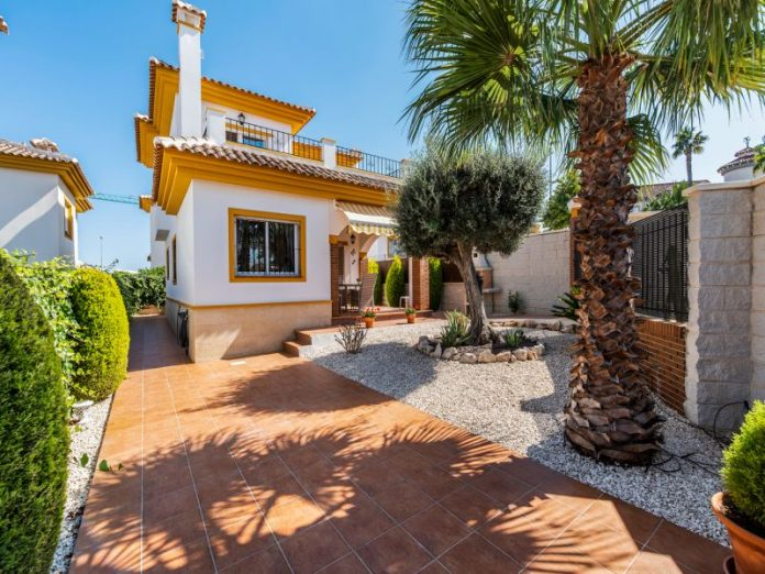 The main steps related to purchasing a property in Spain