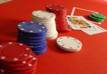 How do online casino bonuses work? Tips for beginners