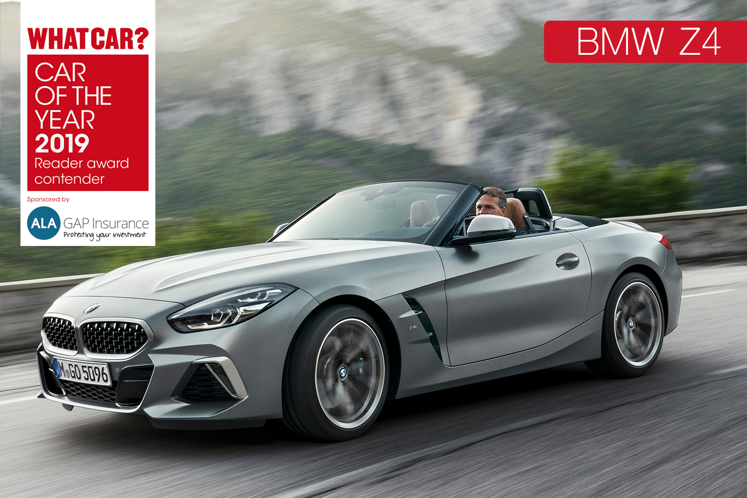 Voting Opens For 2019 What Car? Reader Award