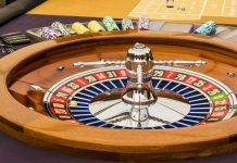 New trends in online roulette