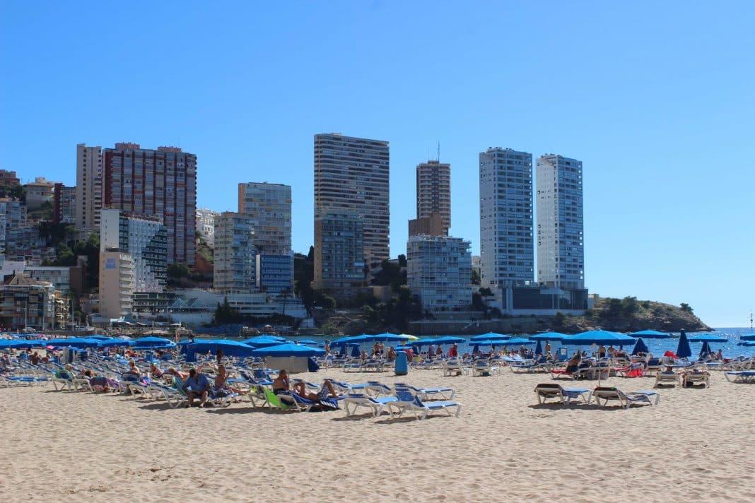 Coronavirus in Spain hits community tourism industry €685m