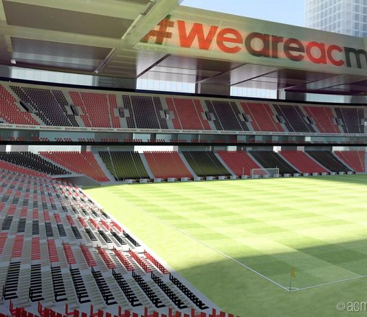 AC Milan news: Where to find the latest official news about the club
