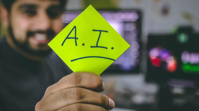 Artificial Intelligence is everywhere: How it helps us every day?