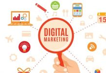 Services for online referrals in SEO and marketing for your digital brand