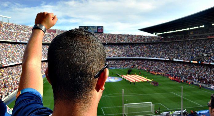 Best Football Matches