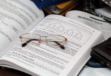 Mercado de Divisas, Técnicas e Instrumentos de Posicionamiento
