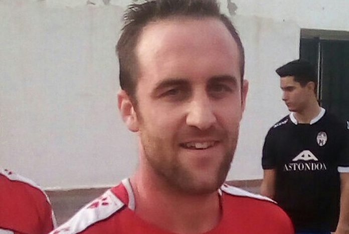 Montesinos influential midfielder Maccan ruled out with injury.