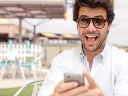 Does Online Dating Work? Secrets of a Successful Dating Experience