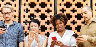Social media a Necessity