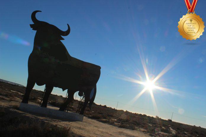 Why New Zealanders love to visit Spain