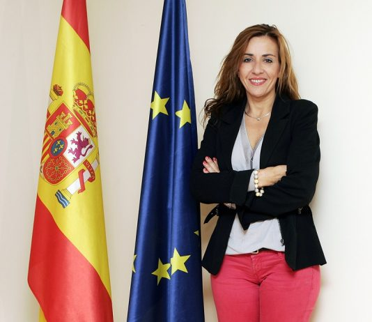 Fighting for your rights on the Orihuela Costa