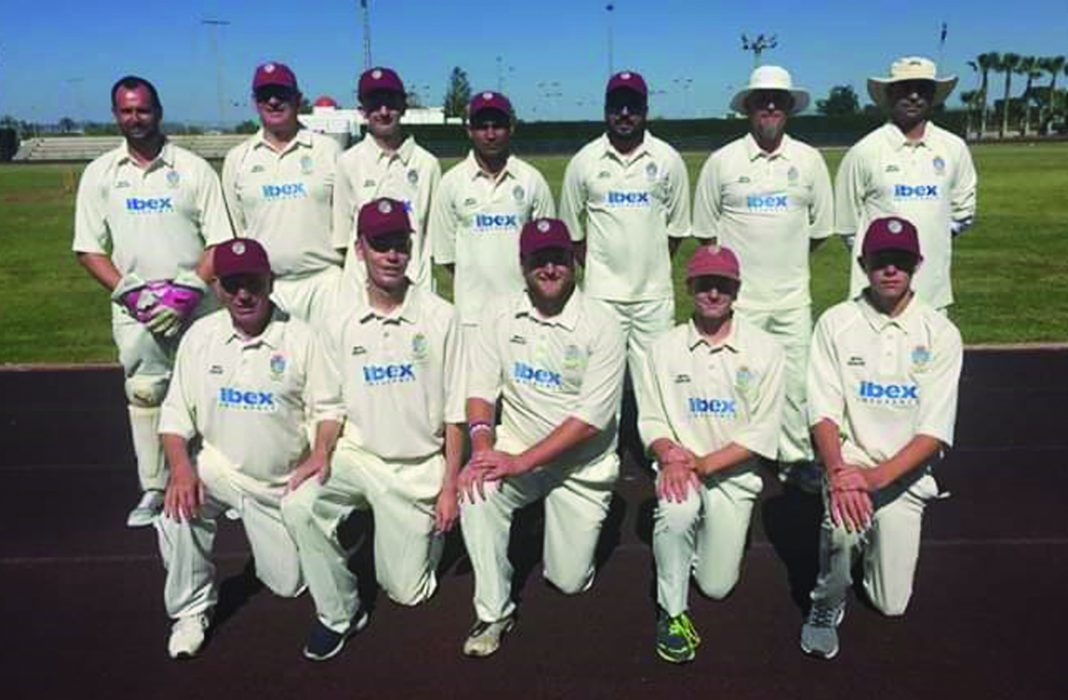 How Expats are Making Cricket Known in Spain