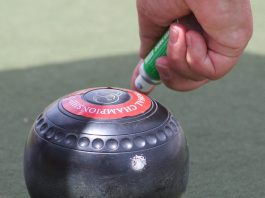Costa Blanca Bowls Roundup 9 Feb 19