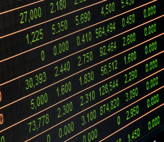 Top Forex Trading Strategies for Beginners