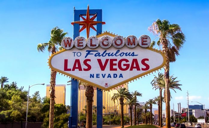 Top Reasons Why You Should Include Las Vegas in Your Bucket List