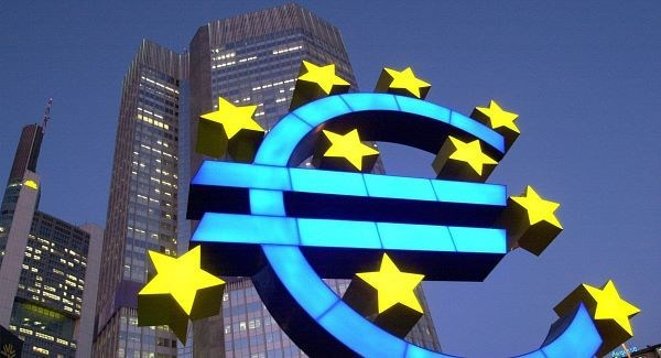 How Has the Eurozone Affected the Costa Blanca Region?