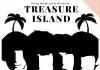 Treasure Island the musical