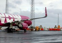 WOW becomes the latest budget airline to cease operations