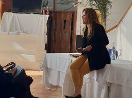 Álvarez threatens withdrawal from PP electoral list