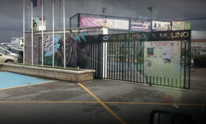 Bigastro to return 1,785 m2 of the sports centre to its owners