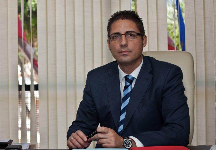Court of Appeal confirms Ramírez's disqualification
