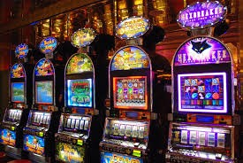 Evidence called by the UK Gambling Commission Due to the massive development of technology in recent years emerald queen casino