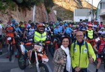 Jesus del Nero wins 2019 La Mojaquera Xtreme