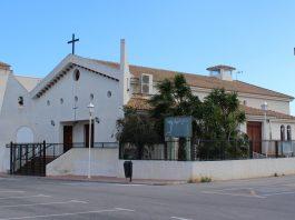 Crescendo International Choir will be performing its first spring concert Saturday, April 6 at Iglesia de Santa Maria Del Mar on Calle de Elcano in La Zen