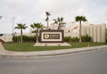 Hacienda to return IVA charges to Roda Golf