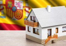 Five Common Situations In Spain That Can Only Be Resolved Retrospectively