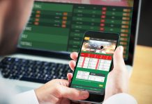 Tips in choosing a bookmaker