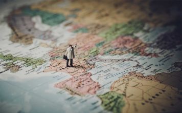How Students Can Tie up Loose Ends Before Traveling