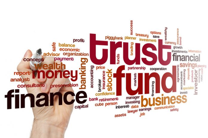 A General Overview of Trusts