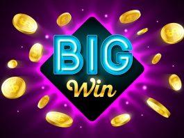 All British Casino Sees a Trio of Big Winners in Feb
