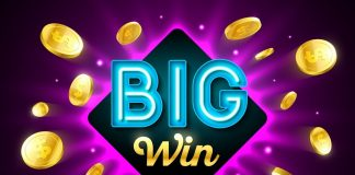 All British Casino Sees a Trio of Big Winners in Feb