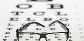 Five things your optometrist will look for when testing for glaucoma