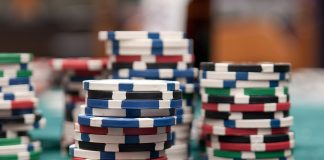 How Online Gambling Is Regulated in the UK