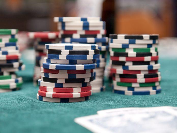 How Online Gambling Is Regulated in the UK