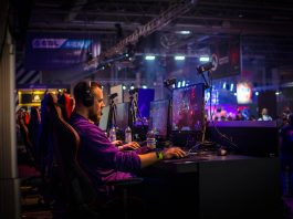 How Esports Betting Will Grow Through the Years