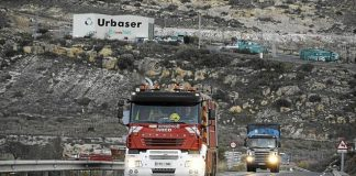 The murder was only discovered when the head of the deceased appeared at a landfill in Elche.