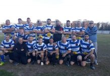 Costa Cobras RFC
