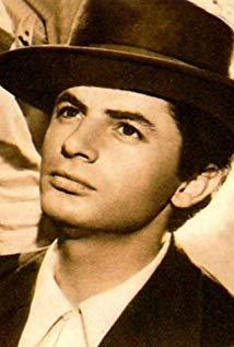 Anthony Molina - Spain Flamenco legend.