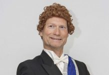Studio32-LordEvelyn