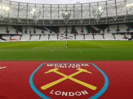 West Ham FC - A proud tradition