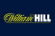 https://news.williamhill.com/horse-racing/10-best-grand-national-moments-as-voted-by-william-hill/