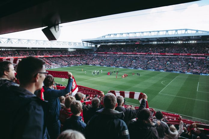 Liverpool make a turnaround despite opposite predictions